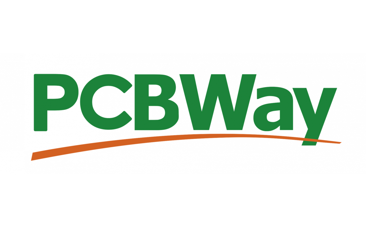 COREi64 partners with PCBWay
