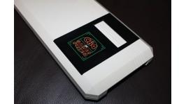 Commodore 64GS (11)