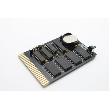 NEOram Parts Kit - 2mb battery backed