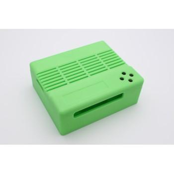 GBS-8200/DAC Combo CGA/EGA/YUV to VGA Video Converter Board Case