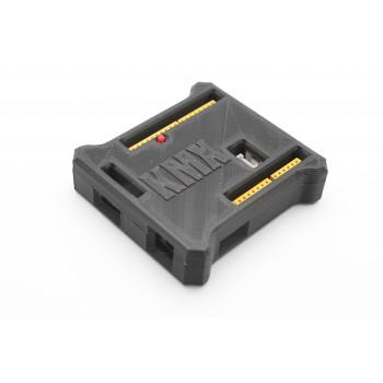 KMX1 / KMX1PRO / KMX1PROS Case (V4.2 Board)