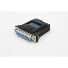 WiModem232 - OLED Case | S-Type