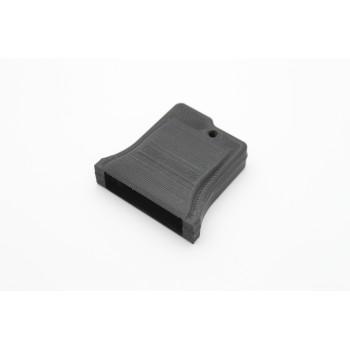 WiModem232 - non-OLED - Flattop Case