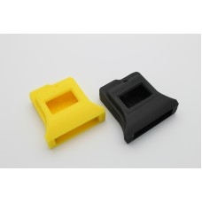 WiModem232 - OLED Case