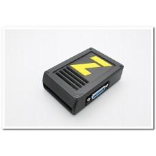 Zoom II - Zoom Floppy Case V2.0