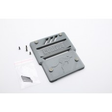 Commodore CMD ThunderDrive HD SCSI2SD v5.1 Mount