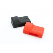 1541 Ultimate II+ Tape Adapter Case v3.4