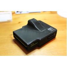 1541 Ultimate I Case - (Ethernet Version) LONG BOARD