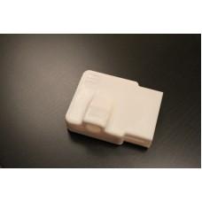1541 Ultimate I Case (Non-Ethernet Version) LONG BOARD