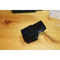IDE64 v4.1/4.2 Clock-port RR-Net Card Case