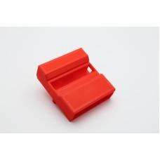 Mini X-Pander PLUS Case