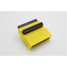Mini X-Pander Case