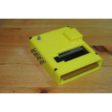 Retro Innovations 64NIC+ Case