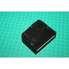 RR-Net Mark 3 Standalone Case