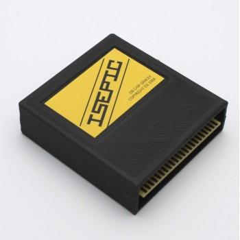 ISEPIC - The Original Freezer Cartridge