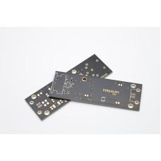 MiniXUM 1541 Bare Board