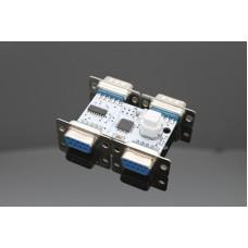 C8D Joystick Switcher