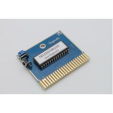 Economy - Commodore 64 Dual Diagnostic Cartridge V3