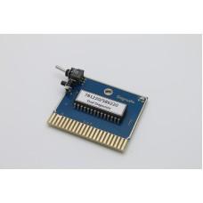 Premium - Commodore 64 Dual Diagnostic Cartridge V3