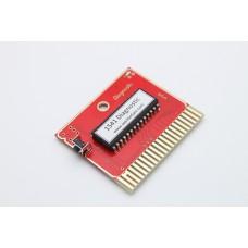1541 Diagnostic Cartridge V4 for Commodore 64/128