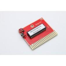 Economy - Commodore 64 Dual Diagnostic Cartridge V4