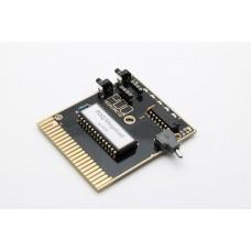 PDQ/Megaload w/AVR