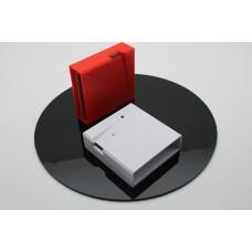 Backbit Cartridge Case