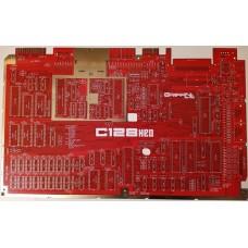 NEO128 - Reproduction Commodore 128 Main PCB