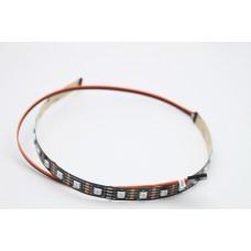 Ultimate 64 24 LED RGB Light Strip