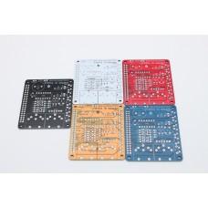 Pi1541 - Bare Board