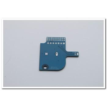 MiSTer RTC Board v1.3 - BARE BOARD
