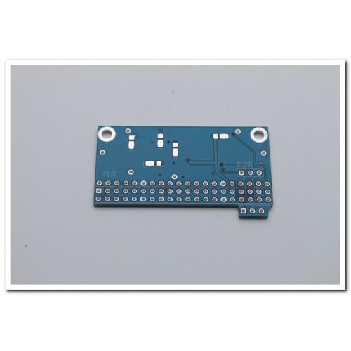 MiSTer SDRAM Board v3 1u - BARE BOARD