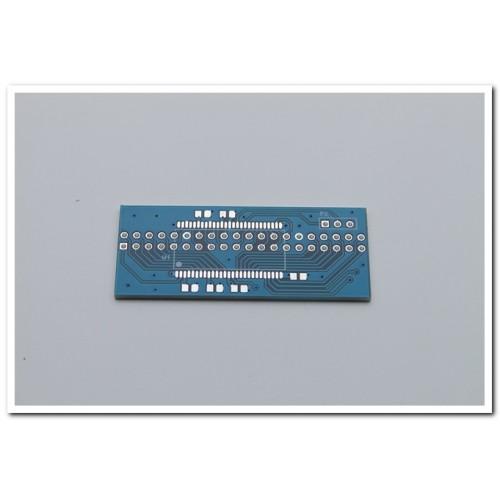 MiSTer SDRAM XS Board v1 1 - BARE BOARD