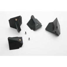 P-Box Universal Frame Mount