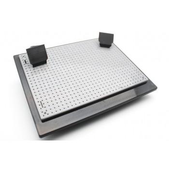 P-Box Large - Starter Kit