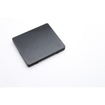 P-Box Raspberry Generic Universal Frame