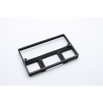 P-Box Raspberry Adafruit Perma-Proto Board Frame