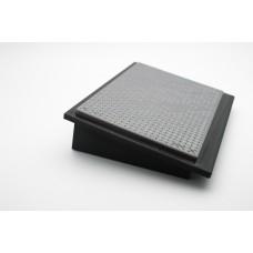 P-Box Large