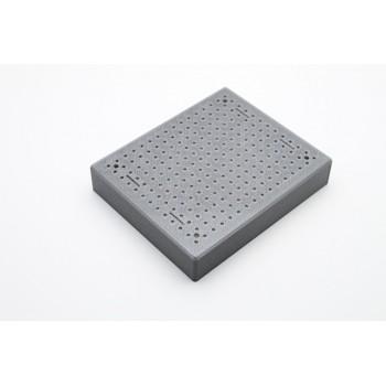 P-Box Standard Additional Build Platform