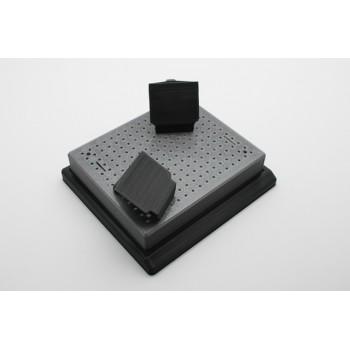 P-Box Standard - Starter Kit
