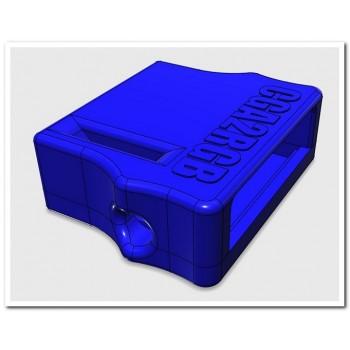 [PIY Series] Pyrofer CGA2RGB Case II