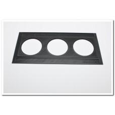 Epson Expression 10000XL 11000XL 12000XL Kodak Disc Film Holder