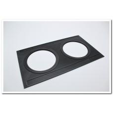 Epson Expression 10000XL 11000XL 12000XL ViewMaster Disc Holder