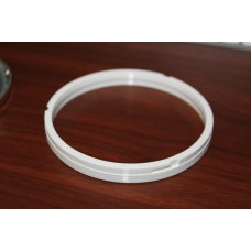 Gary Fong Lightsphere Collapsible ChromeDome Adapter Ring
