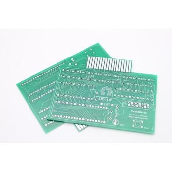 Texas Instruments FlashROM99 Cartridge Board