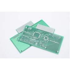 Texas Instruments FinalGROM Cartridge Board