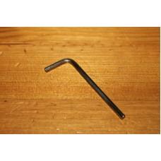 2.5mm Allen Key